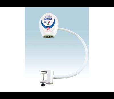 Whitening Lamp portable LIGHT EXTREME